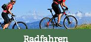 aktivitaeten_0001_KAM_002004_Mountainbiken_Fotograf-Johannes-Felsch