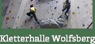 aktivitaeten_0005_kletterzentrum