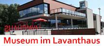 museumimlavanthaus