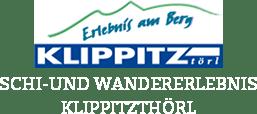 umgebung_sport_0003_SCHI-UND-WANDERERLEBNIS-KLIPPITZTHÖRL