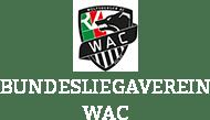 umgebung_sport_0005_umgebunt_wac