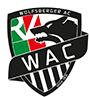 umgebunt_wac