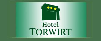 Hotel Torwirt - Wolfsberg
