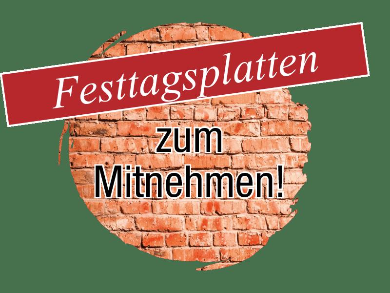 Wolfsberg: Unterkrntner Nachrichten