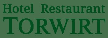 Hotel Restaurant Torwirt - Wolfsberg